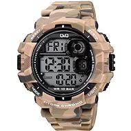 Pánské hodinky Q&Q M143J003