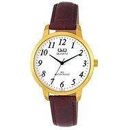 Pánské hodinky Q&Q C154J114Y