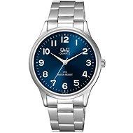 Pánské hodinky Q&Q C214J215Y