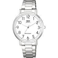 Pánské hodinky Q&Q Q978J204Y