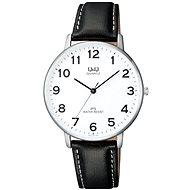 Pánské hodinky Q&Q QZ00J304Y