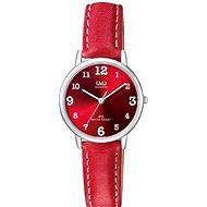 Dámské hodinky Q&Q QZ01J335Y