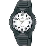Pánské hodinky Q&Q VP84J001Y