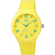 Dámské hodinky Q&Q VR28J016Y