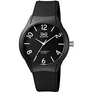 Dámské hodinky Q&Q VR28J024Y