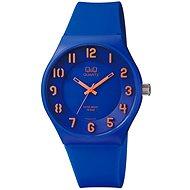 Dámské hodinky Q&Q VR36J012Y