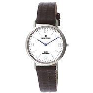 Pánské hodinky Q&Q T029J304