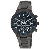 Pánské hodinky Q&Q XO48J402