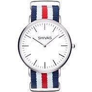Shivas A73447-011