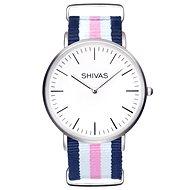 Shivas A73447-009