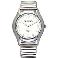 Shivas A18805-201