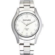 Shivas A18803-201