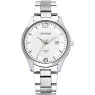 Shivas A18833-204
