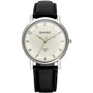 Shivas A18881-204