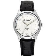 Shivas A18891-204