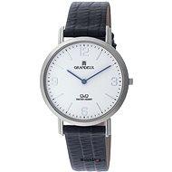 Pánské hodinky Q&Q T028J304Y