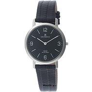 Pánské hodinky Q&Q T029J305Y