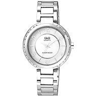 Dámské hodinky Q&Q F531J204