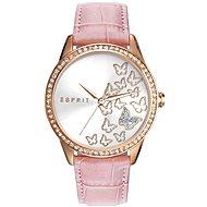 Esprit TP10908 Pink