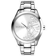 Esprit TP10728 Silver