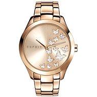 Esprit TP10728 Rose Gold