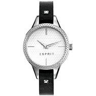 Esprit TP10905 Black