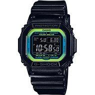 Casio GW M5610LY-1