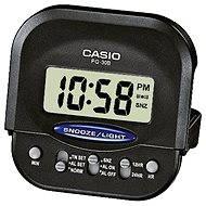 Casio PQ 30B-1
