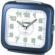 Casio TQ 359-2