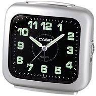 Casio TQ 359-8