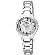 Dámské hodinky Q&Q F499J204