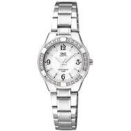 Dámské hodinky Q&Q Q865J204