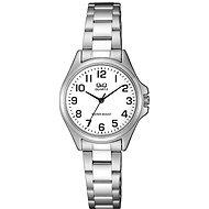 Dámské hodinky Q&Q QA07J204