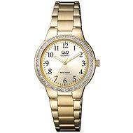 Dámské hodinky Q&Q QA31J003