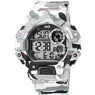Pánské hodinky Q&Q M144J006