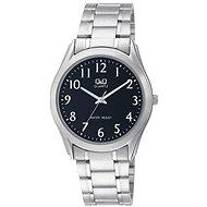Pánské hodinky Q&Q Q594J205