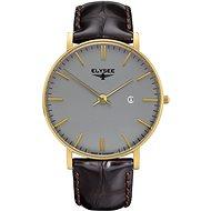 Elysee 98002