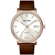 Rhythm PE1606L06