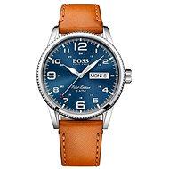 Hugo Boss 1513331