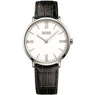 Hugo Boss 1513370
