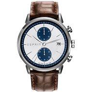 Esprit ES109181001