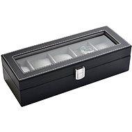 JK Box SP-936/A25
