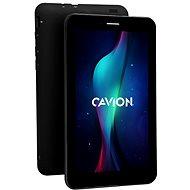 CAVION 10 3G R Quad