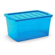 KIS Omnibox L modrý 50l