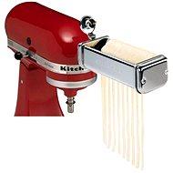 Kitchen Aid Strojek na těstoviny KPRA