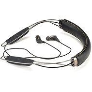 Klipsch R6 Neckband black