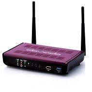 Dovado Pro AC LTE/3G