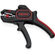 Knipex Automatické odizolovací kleště