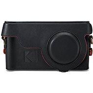Camera Case Kodak Ektra černý