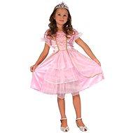 Šaty na karneval - Princezna vel. S